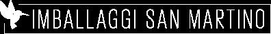 Imballaggi San Martino Logo